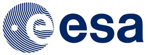 ESA invitations to tender