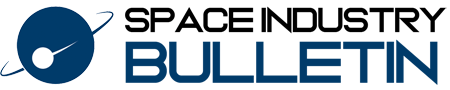 Space Industry Bulletin