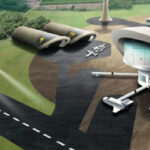 £2m funding to develop UK spaceport capability