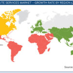 Mobile satellite services to see CAGR of 6.2% to 2024