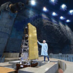 SSTL announces NovaSAR-1 data deal with the Philippines