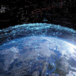 LeoSat shutdown is only a minor setback for the industry